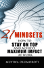 Muyiwa Olumoroti - 21 Mindsets: How to Stay on Top and Achieve Maximum Impact at Work artwork