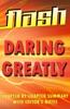 Daring Greatly By Brene Brown: Flash Summaries