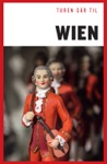 Turen Gr Til Wien
