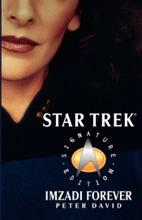 Star Trek: The Next Generation: Imzadi