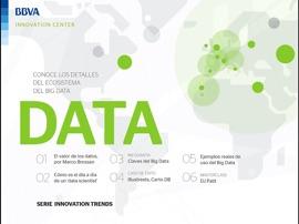 Conoce Los Detalles Del Ecosistema Del Big Data