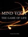 Mind Yoga