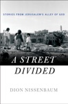 A Street Divided
