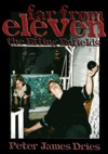 Far From Eleven 2 The Fing Enfields