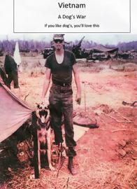 Vietnam - A Dog's War