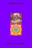Ratan Lal Basu - Tantra Cult artwork