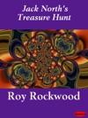 Jack Norths Treasure Hunt
