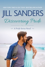 Discovering Pride PDF Download