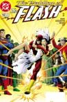 The Flash 1987-2009 142