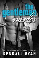 The Gentleman Mentor ebook Download