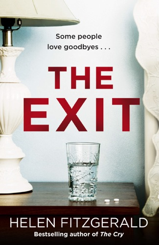 Helen Fitzgerald - The Exit