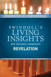 Insights on Revelation PDF Download