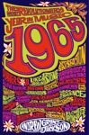 1965 The Most Revolutionary Year In Music
