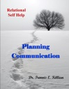 Planning Communication Relational Self Help Series