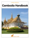 Cambodia Handbook