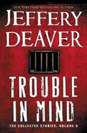 Trouble in Mind PDF Download