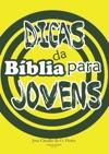 Dicas Da Bblia Para Jovens