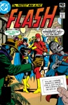 The Flash 1959- 275