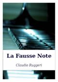 La Fausse note