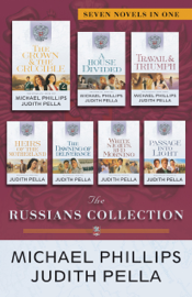 The Russians Collection PDF Download