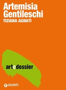 Artemisia Gentileschi da Tiziana Agnati