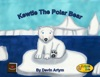 Kewtie The Polar Bear