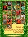 Family Medicinal Plant Garden