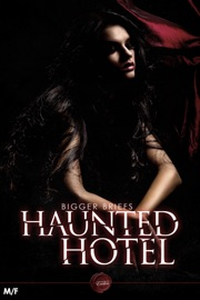 Haunted Hotel (MF) PDF Download