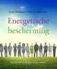 Fons Delnooz & Patricia Martinot - Energetische bescherming artwork