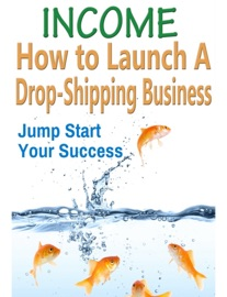 Income How To Launch A Dropshipping Business