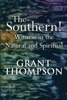 The Southern!