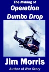The Making Of Operation Dumbo Drop