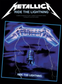 Metallica: Ride The Lightning (Guitar TAB)