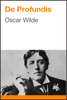 Oscar Wilde - De profundis artwork