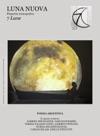LUNA NUOVA Argentina 2014 Poesia Ispanoamericana - Progetto 7LUNE