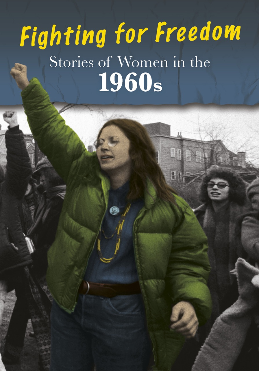 a history of the fight for the rights of women Women suffer a long history of fighting for equal rights as men in the united states of america menu for you a brief history of women's fight for equal pay.