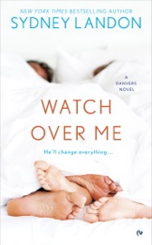 Watch Over Me PDF Download