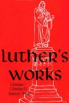 Luthers Works Vol 28