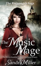 The Music Mage