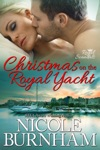Christmas On The Royal Yacht