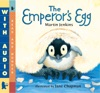 The Emperors Egg