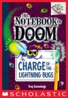 The Notebook Of Doom 8 Charge Of The Lightning Bugs