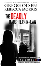 The Deadly Daughter-in-Law