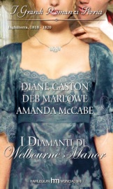 I diamanti di Welbourne Manor PDF Download