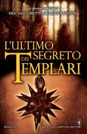 Download L'ultimo segreto dei templari