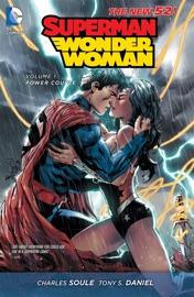 Superman/Wonder Woman Vol. 1: Power Couple PDF Download