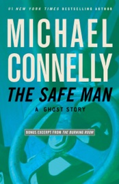 The Safe Man PDF Download
