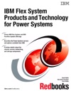 IBM Flex System Products And Technology For Power Systems