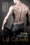Love Garage