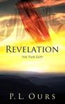 Revelation The Fair God